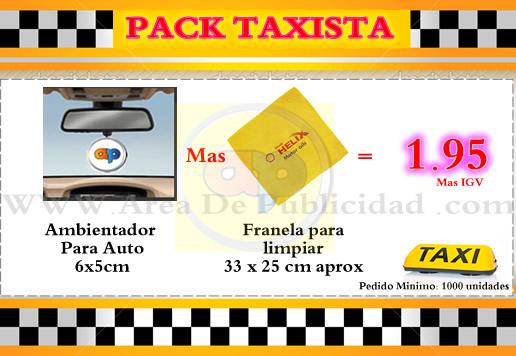 pack-taxista-area-de-publicidad