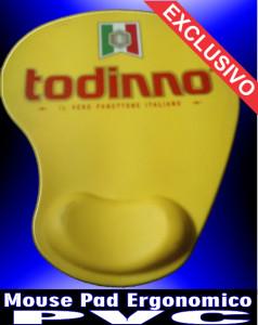 mouse -pad-ergonomico-pvc2