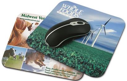 mouse-pad-personalizado