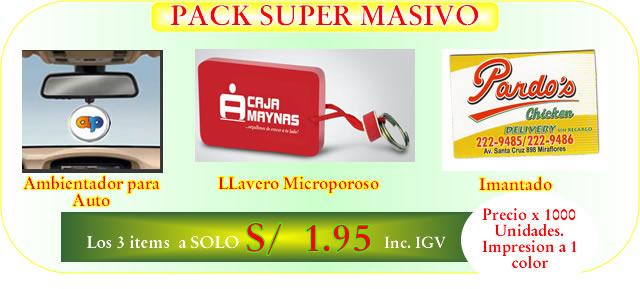 pack-super-masivo